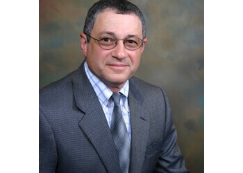Hayward primary care physician Arkady M. Massen, MD