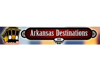Arkansas Destinations, Inc.
