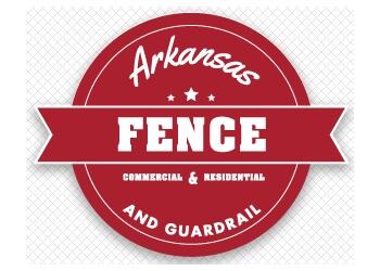 Arkansas Fence & Guardrail