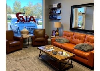 Little Rock insurance agent  Arkansas Insurance Advisors