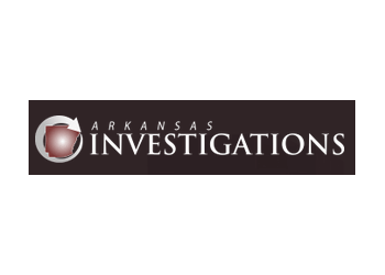 Little Rock private investigation service  Arkansas Investigations