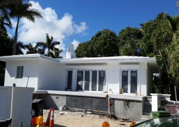 Hialeah residential architect Arking Solutions Inc.