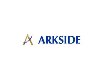 Riverside advertising agency Arkside Marketing
