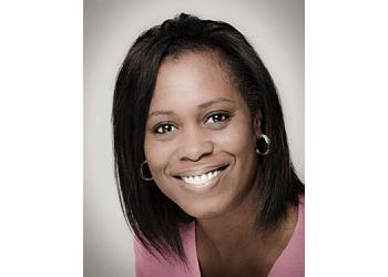 Chesapeake marriage counselor Arlene Malone, MA, LPC, NCC