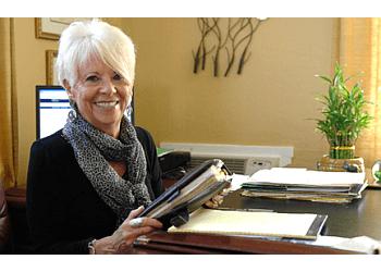 Stamford marriage counselor Arlene McCoy Ph.D, LMFT