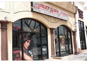 Glendale hair salon Arlet Hair Studio