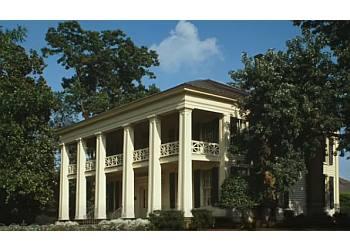 Birmingham landmark Arlington Antebellum Home & Gardens