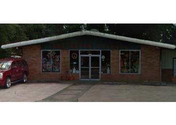 Jacksonville florist Arlington Flower Shop, Inc.