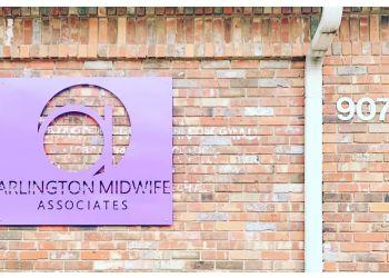 Arlington midwive Arlington Midwife Associates