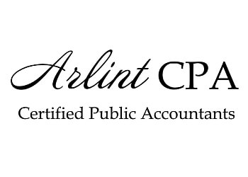 Henderson accounting firm Arlint CPA