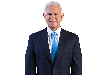 Orlando medical malpractice lawyer Armando R. Payas
