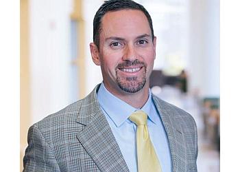 Denver orthopedic  Armando Vidal, MD