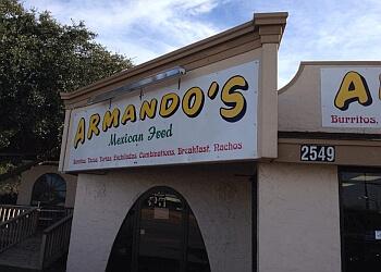 Best Lunch Restaurants Abilene Tx