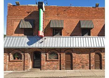 Detroit mexican restaurant Armando's Mexican Restaurant
