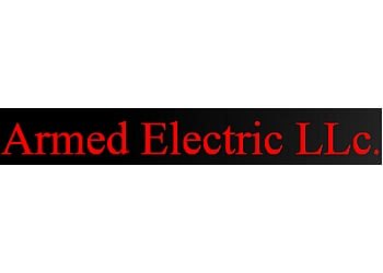 Armed Electric LLC.