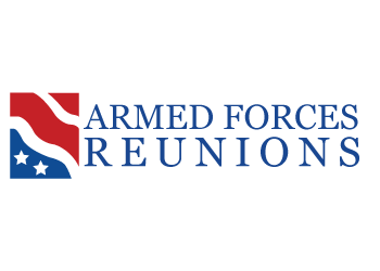 Norfolk event management company Armed Forces Reunions