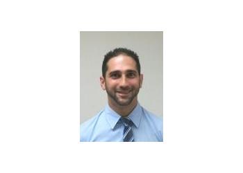 Glendale urologist Armen Derboghossians, MD