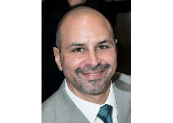 Pasadena urologist Armen H Dikranian, MD