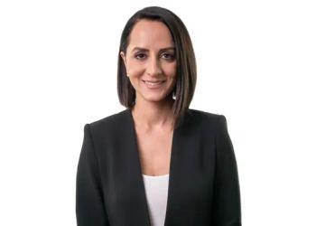 Glendale estate planning lawyer Armine Bazikyan - BAZIKYAN LAW GROUP, APC