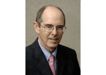 Norfolk neurologist Armistead D. Williams, MD