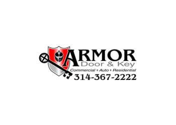 3 Best 24 Hour Locksmiths In St Louis Mo Threebestrated