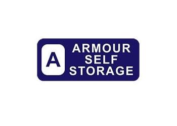 Milwaukee Storage Unit Armour Self