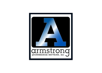 Aurora it service ARMSTRONG PROFESSIONAL Services, Inc.