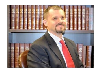 Tulsa employment lawyer Armstrong & Vaught, P.L.C.