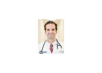 Pembroke Pines endocrinologist Arnaldo Villafranca, MD - MEMORIAL HEALTHCARE SYSTEM