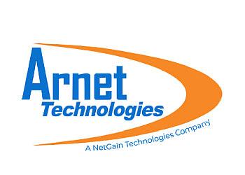 Columbus it service Arnet Technologies