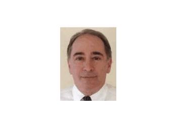 Fort Lauderdale divorce lawyer Arnie Gruskin