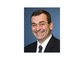 Worcester neurosurgeon Arno S. Sungarian, MD  - UMASS MEMORIAL MEDICAL GROUP-NEUROSURGERY