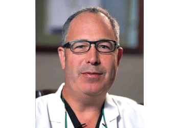 San Antonio neurosurgeon Arnold Vardiman, MD, FAANS, FACS - NEUROLOGICAL ASSOCIATES OF SAN ANTONIA