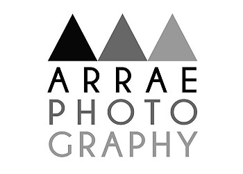 Grand Rapids Wedding Photographer Arrae Photography LLC