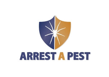 Wichita pest control company Arrest-A-Pest Pest Solutions