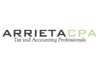 Fullerton accounting firm ArrietaCPA