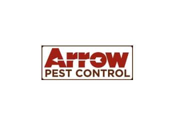 Pest Control Minneapolis  Arrow Pest Control Minneapolis Pest Control Companies
