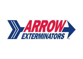 Atlanta pest control company Arrow Exterminators