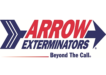 Chattanooga pest control company Arrow Exterminators