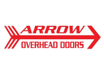 McAllen garage door repair Arrow Overhead Doors, LLC