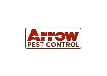 St Paul pest control company Arrow Pest Control