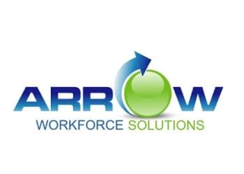 Memphis staffing agency Arrow Workforce Solutions