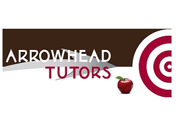 Joliet tutoring center Arrowhead Tutors, Inc.