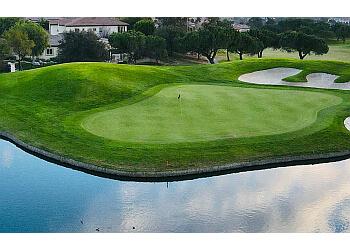 Oceanside golf course Arrowood Golf Course