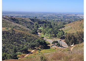 Ventura public park Arroyo Verde Park