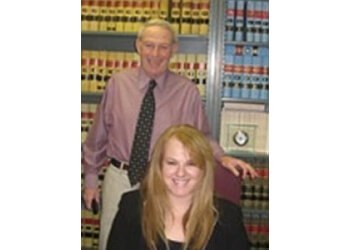 Wichita consumer protection lawyer Arst & Arst PA
