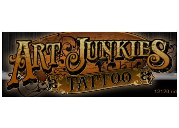 Art Junkies