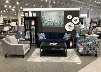 3 Best Furniture Stores In Evansville In Expert