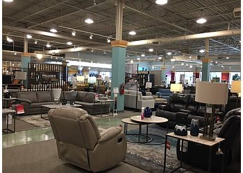 Furniture Stores from Happy Voting House