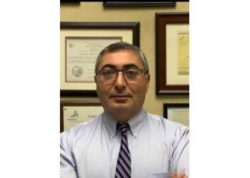 Fresno dentist Artashes Avakian, DDS - Professional Dental Care